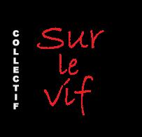Collectif Sur le Vif